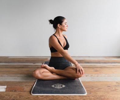 yogamatte laenge breite